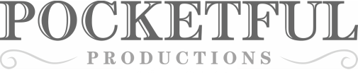 Pocketful productions